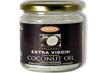 Organic Biona Coconut Oil 200g