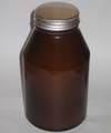 Organic Biona Coconut Oil 500g